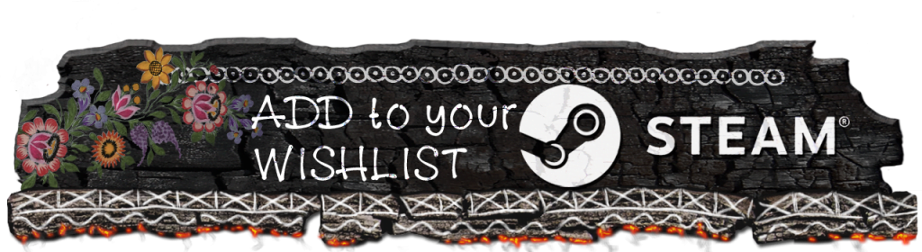Wishlist The End of The Sun on Steam Store!