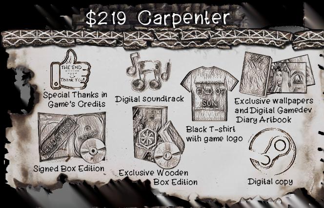 Carpenterr